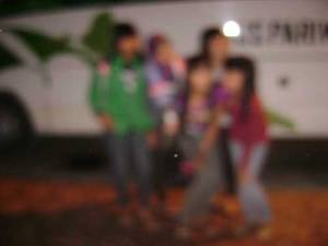 liburan tkj2 skansa angkatan 2012
